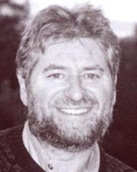 Alan-Briskin