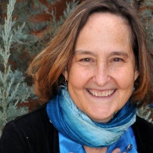 Kay Sandberg