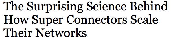Surprising-Science