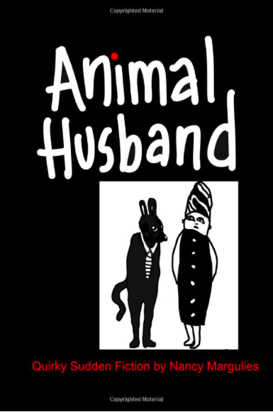Animal-Husband
