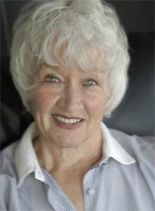 Elisabet-Sahtouris